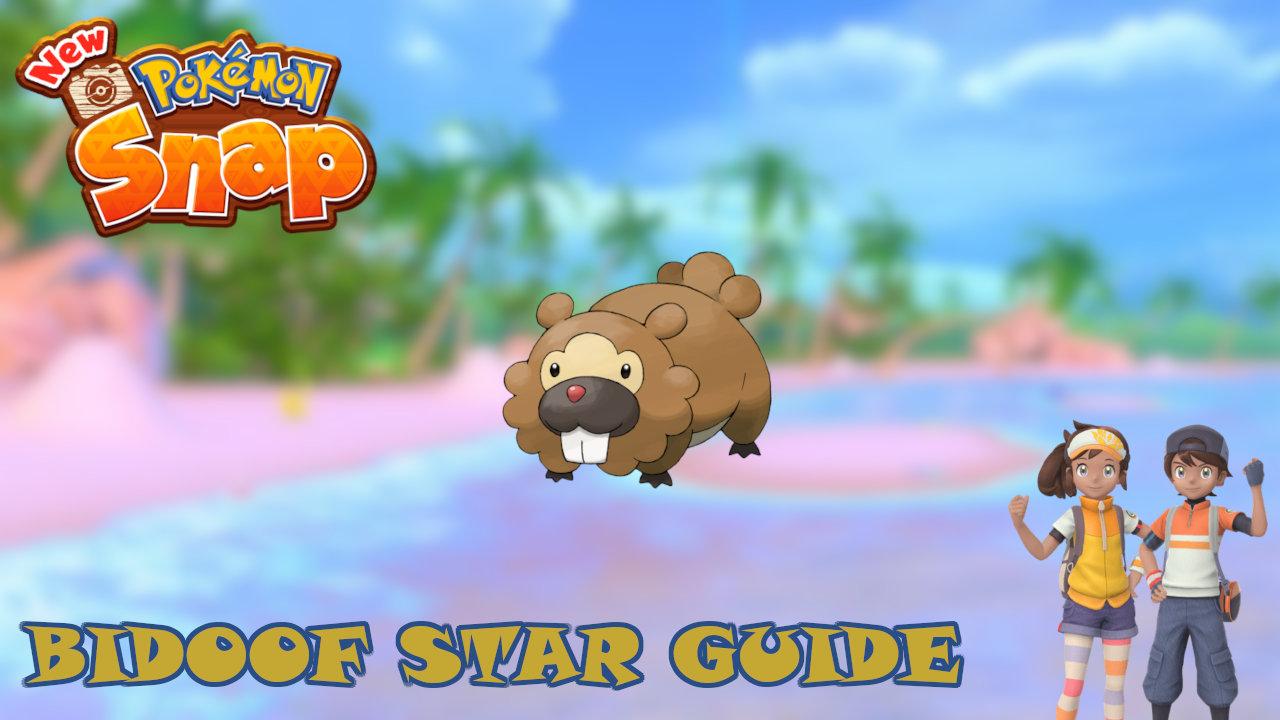 new-pokemon-snap-bidoof-1