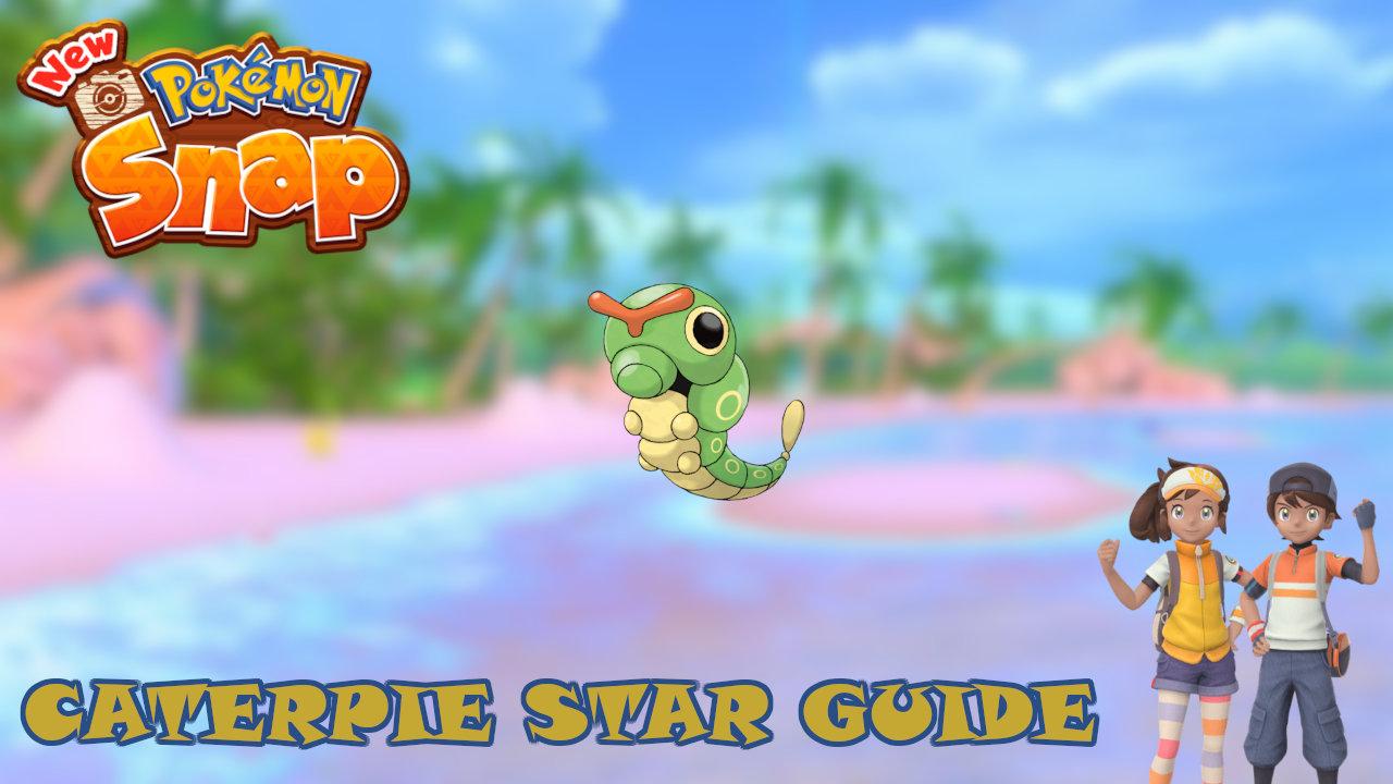 new-pokemon-snap-caterpie