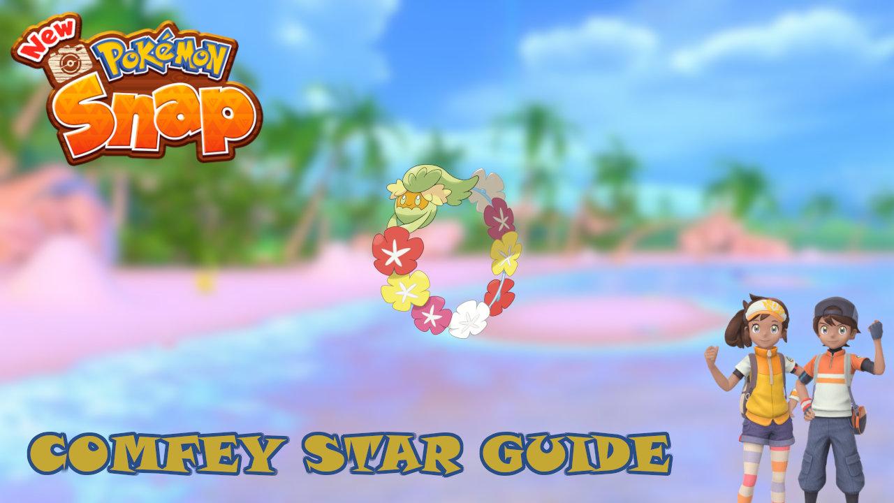 new-pokemon-snap-comfey