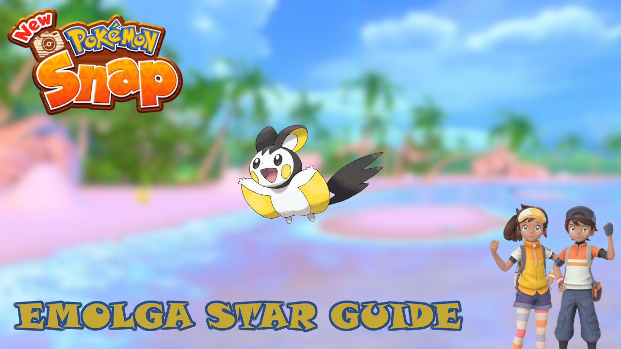 new-pokemon-snap-emolga
