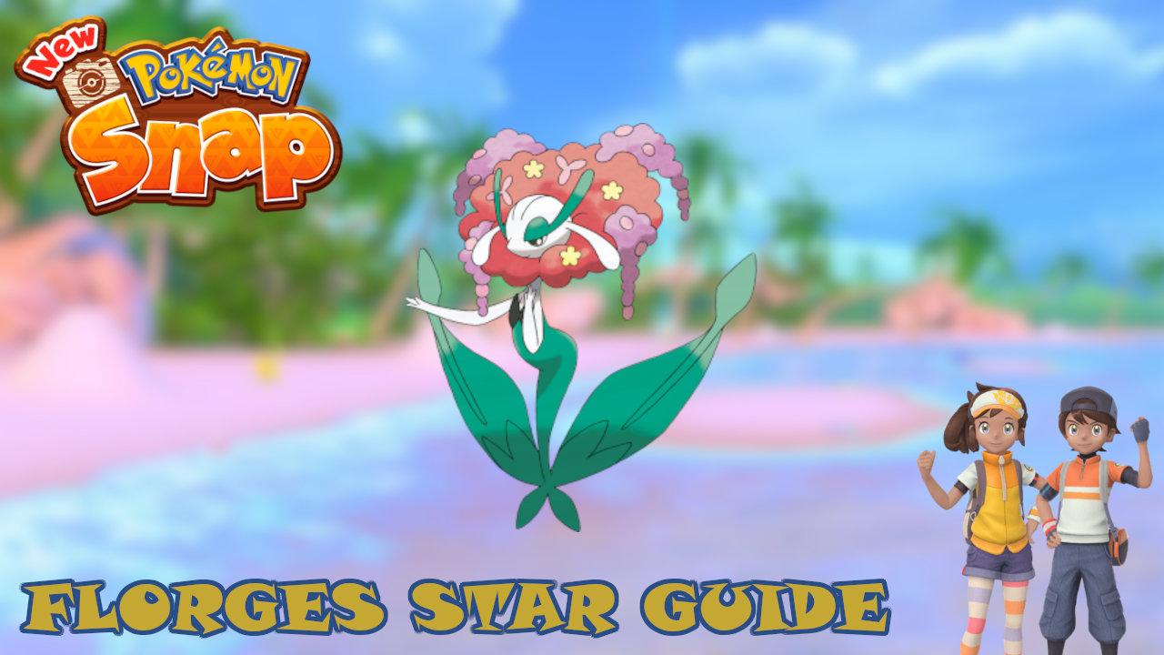 new-pokemon-snap-florges