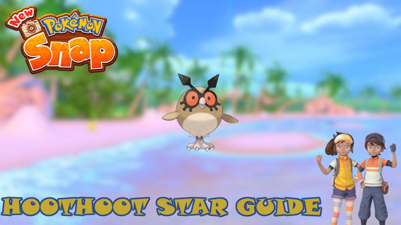 new-pokemon-snap-hoothoot