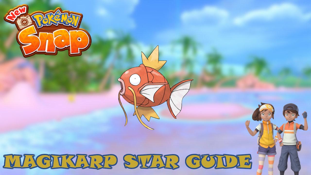 new-pokemon-snap-magicarp