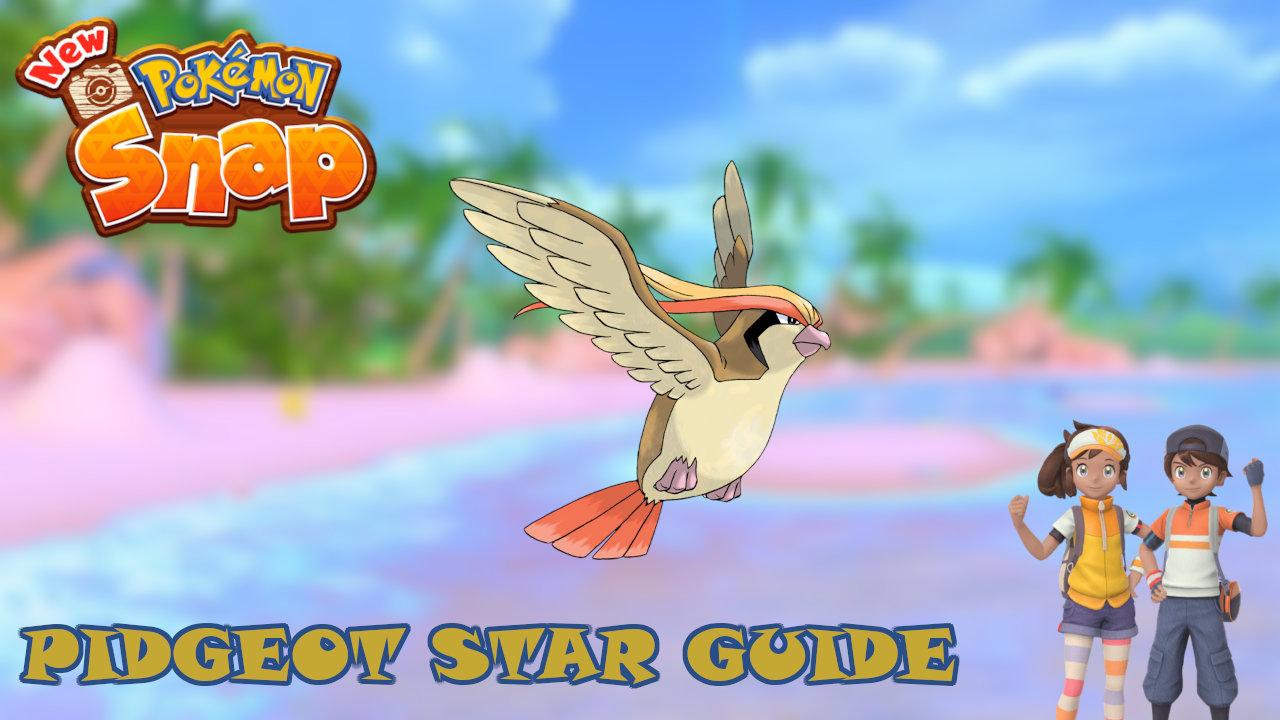 new-pokemon-snap-pidgeot