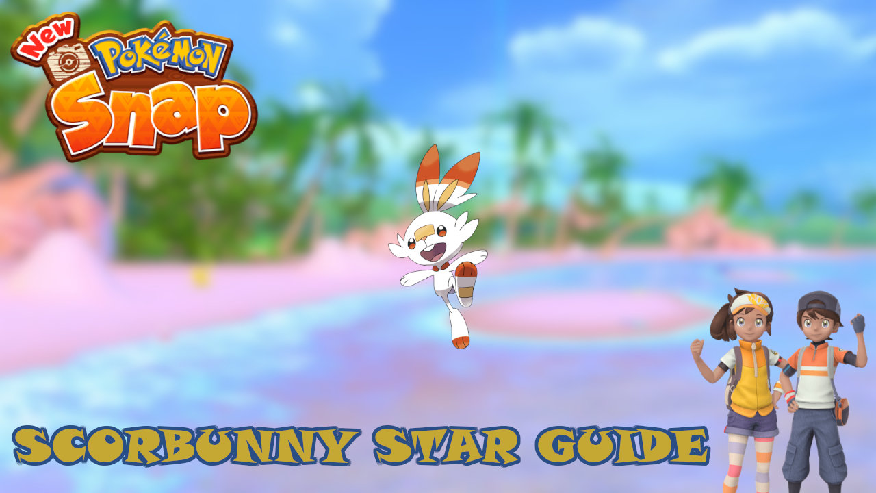 new-pokemon-snap-scorbunny