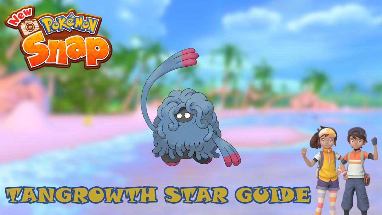 new-pokemon-snap-tangrowth