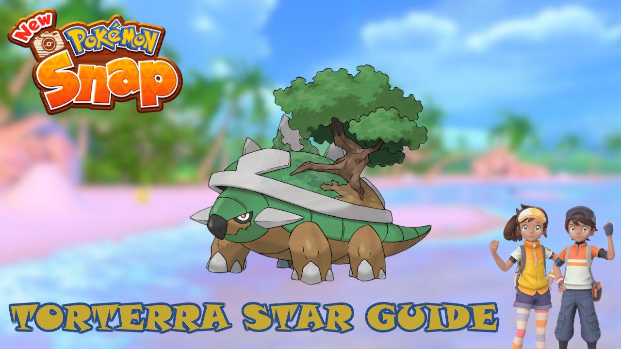 new-pokemon-snap-torterra