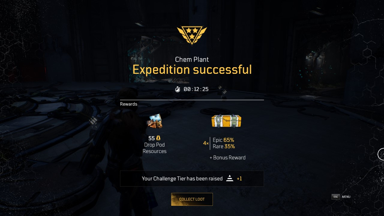 outriders-expeditions-challenge-tiers