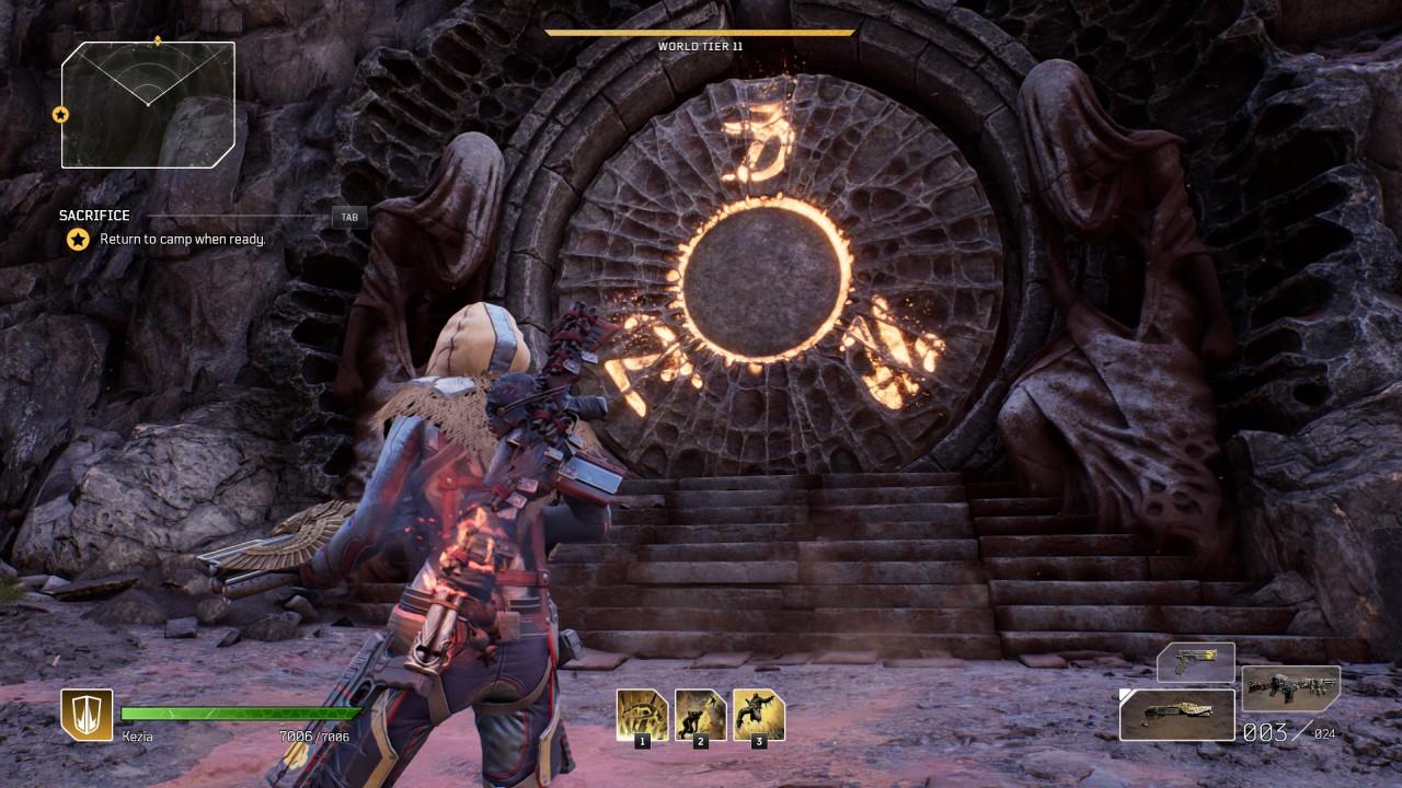 outriders-secret-quest-entrance