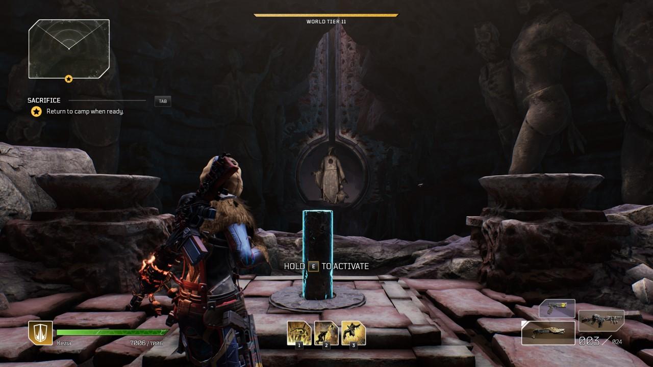 outriders-secret-quest-location-3
