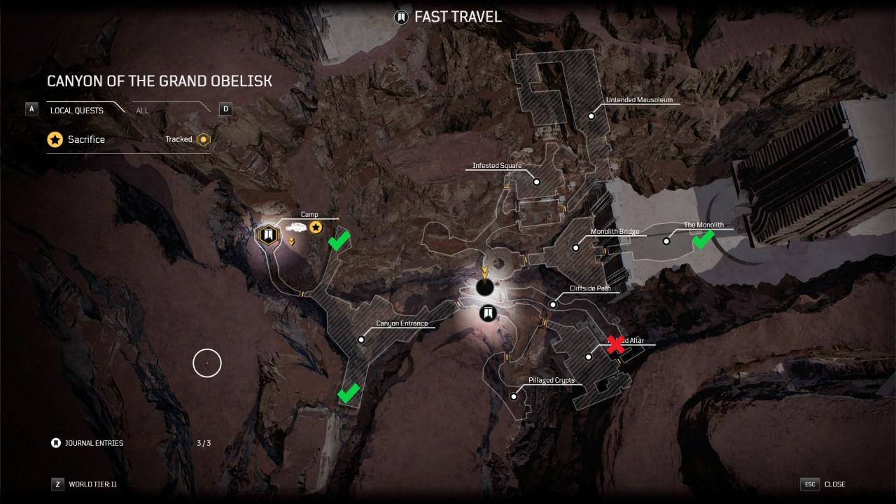 outriders-secret-quest-map
