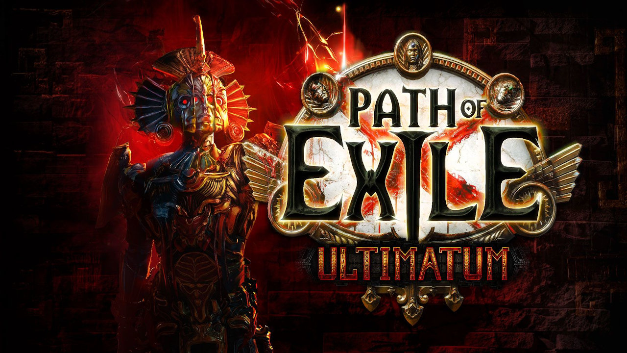 path-of-exile-ultimatum