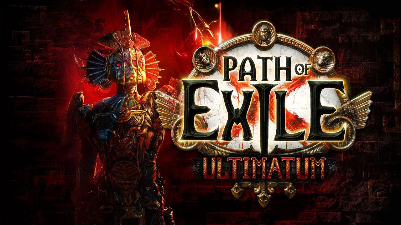 path-of-exile-ultimatum