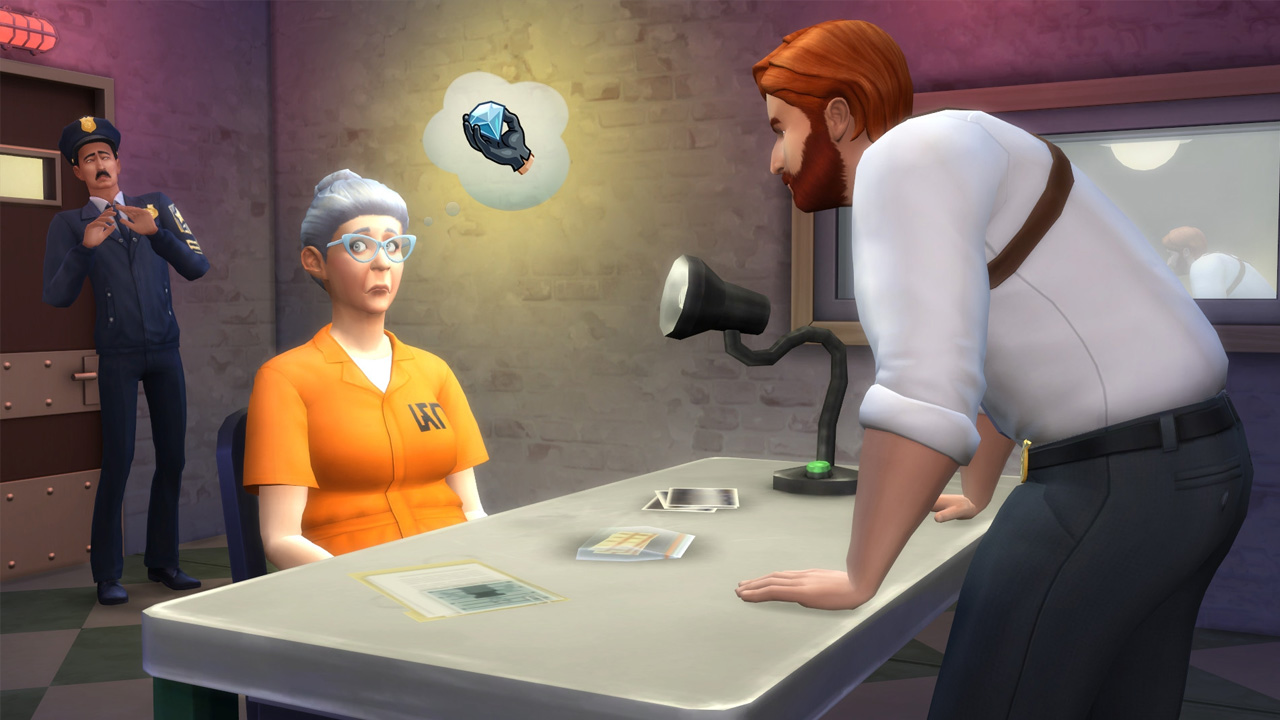 sims-4-get-to-work-steam