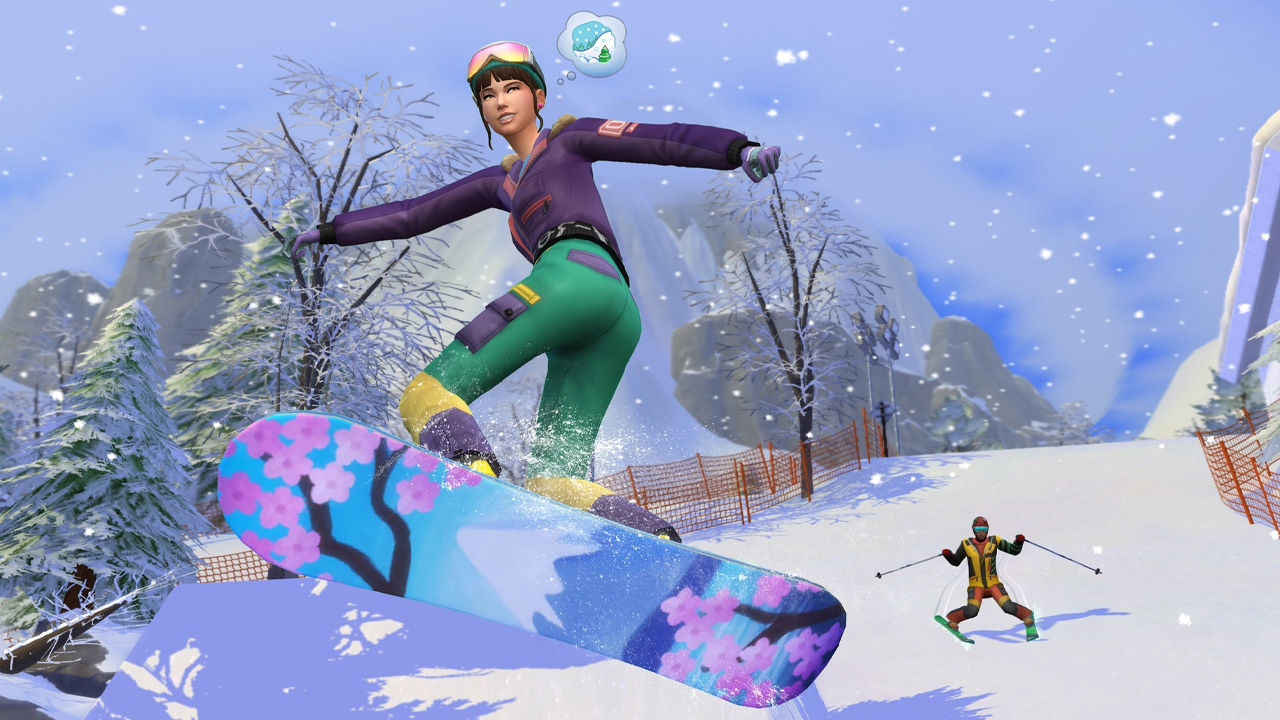 sims4-snowyexscape-steam-new-screenshot