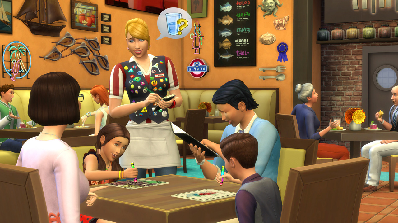 the-sims-dine-out