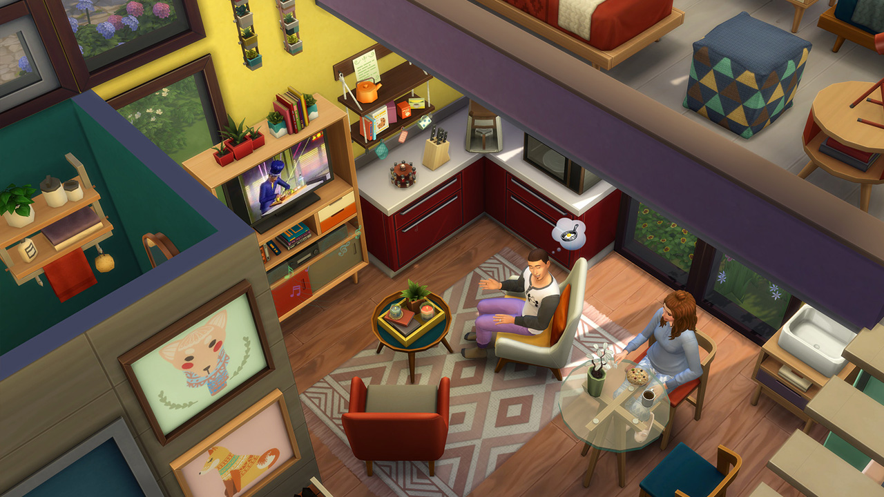 the-sims-tiny-living