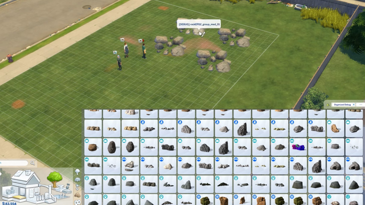 the-sims4-better-build-buy