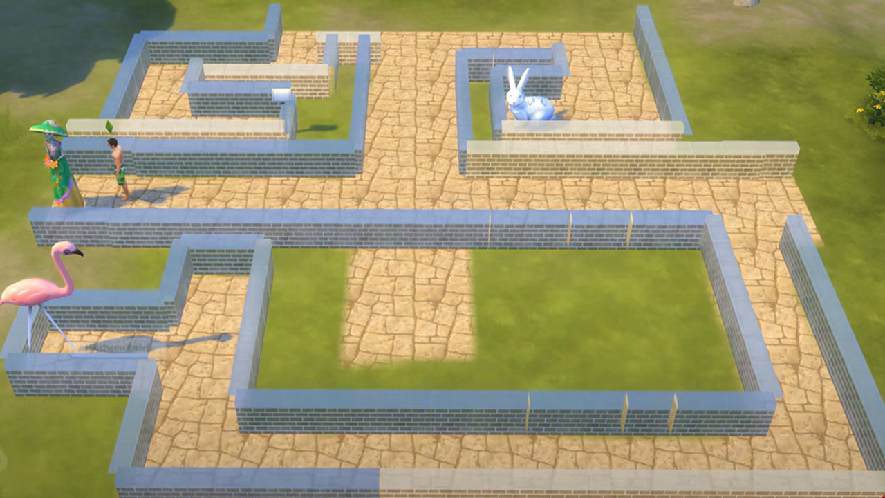 the-sims4-invisible-fence