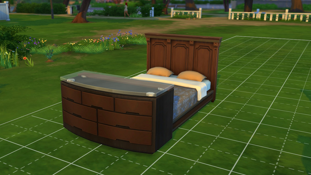 the-sims4-move-furniture