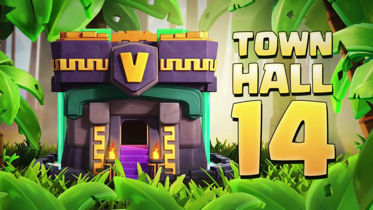 town-hall-14