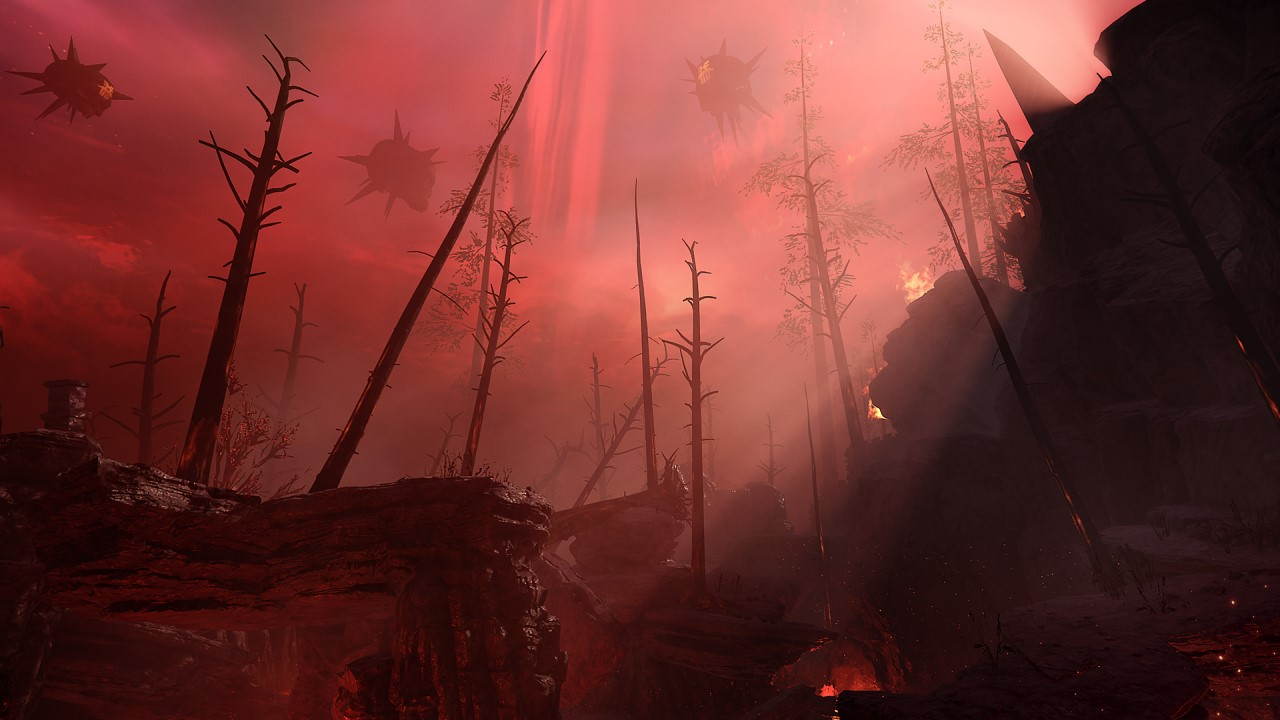 vermintide-2-chaos-wastes-cinder