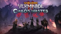 Vermintide 2: Chaos Wastes Impressions