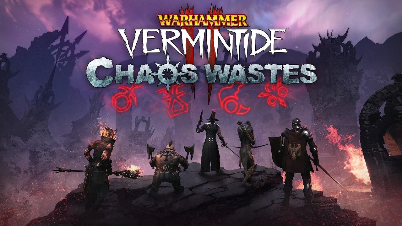 vermintide-2-chaos-wastes-key-art