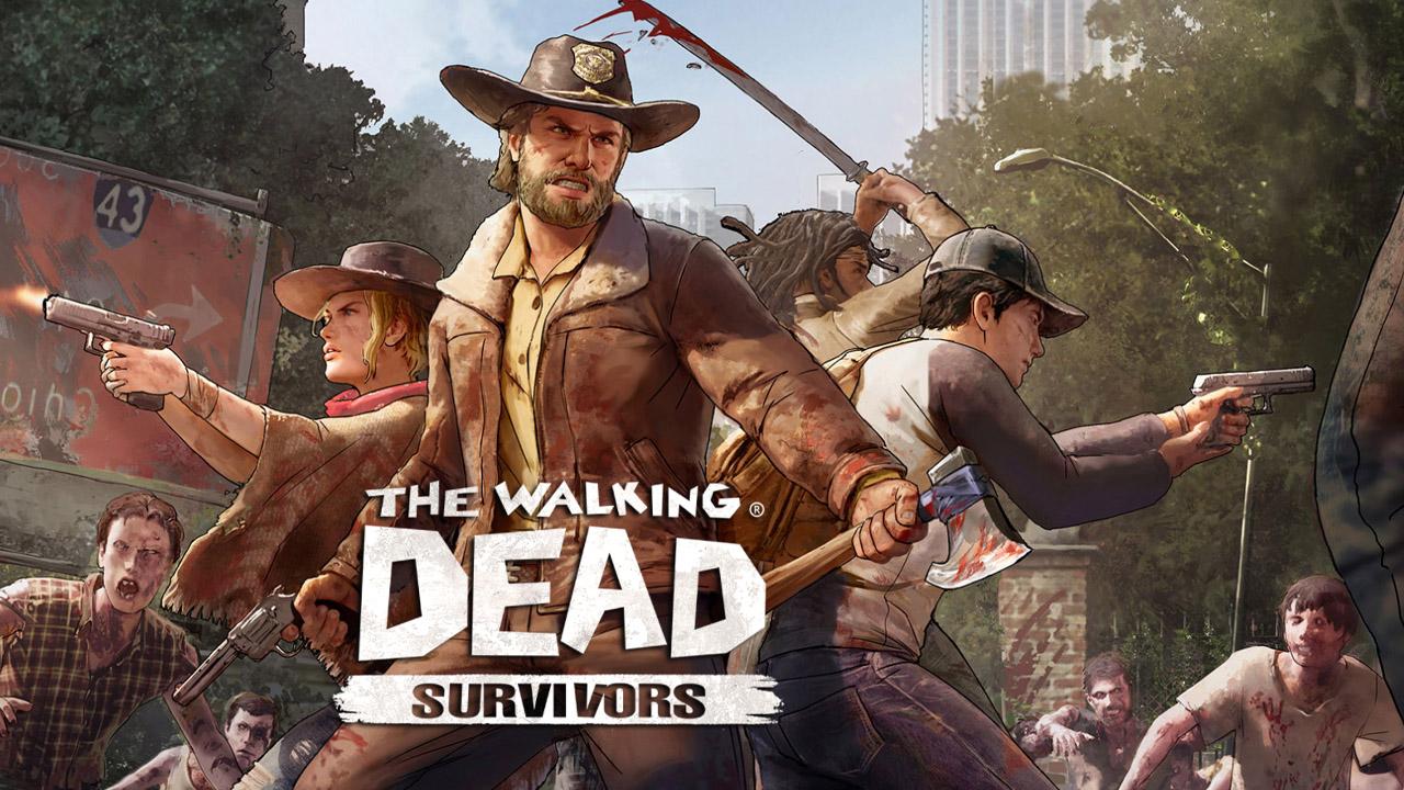 walking-dead-survivors-mobile-game