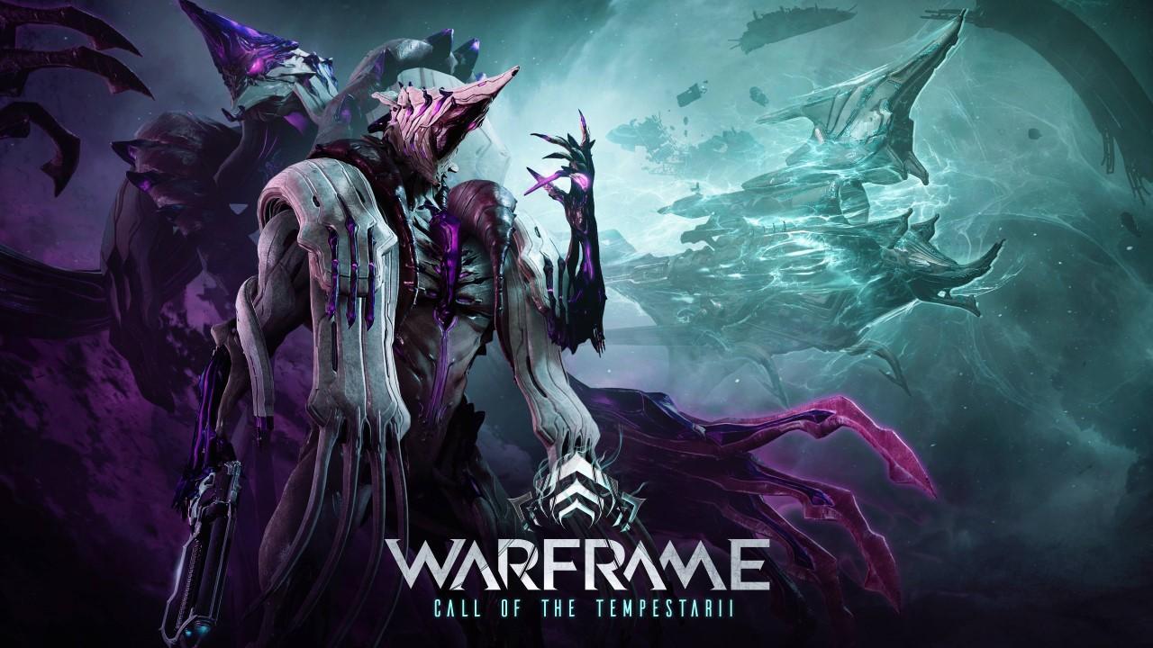 warframe-update-30