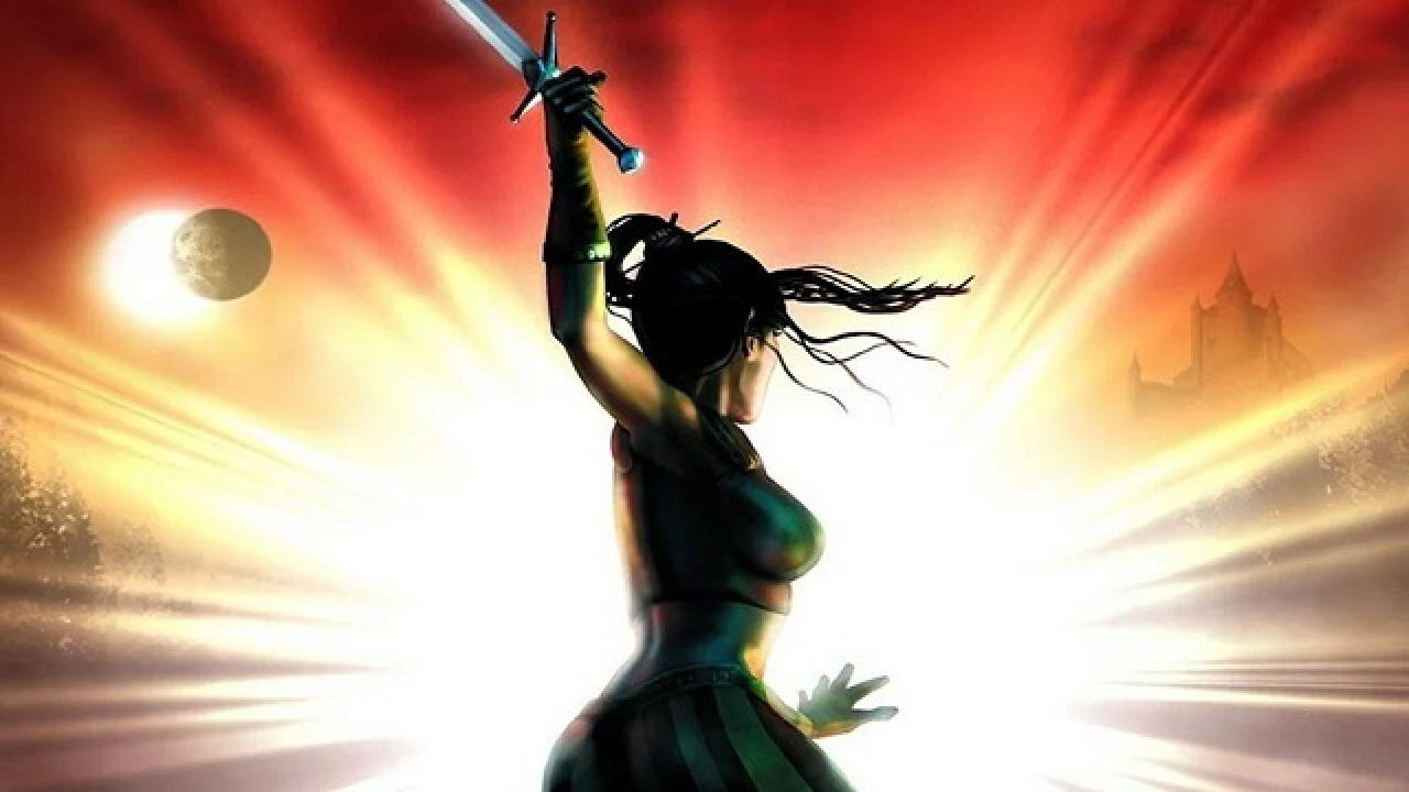 Baldurs-Gate-Dark-Alliance-Rerelease-Xbox-One-PlayStation-4-1280x720-1