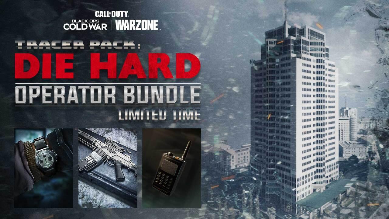 Call-of-Duty-Warzone-Die-Hard-Bundle
