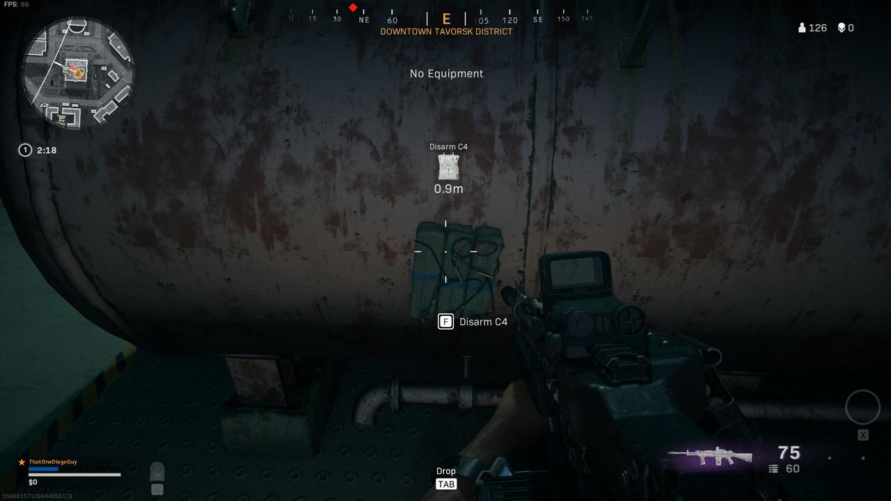 Call-of-Duty-Warzone-Disarm-C4