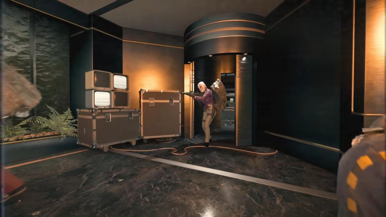 Call-of-Duty-Warzone-Nakatomi-Vault