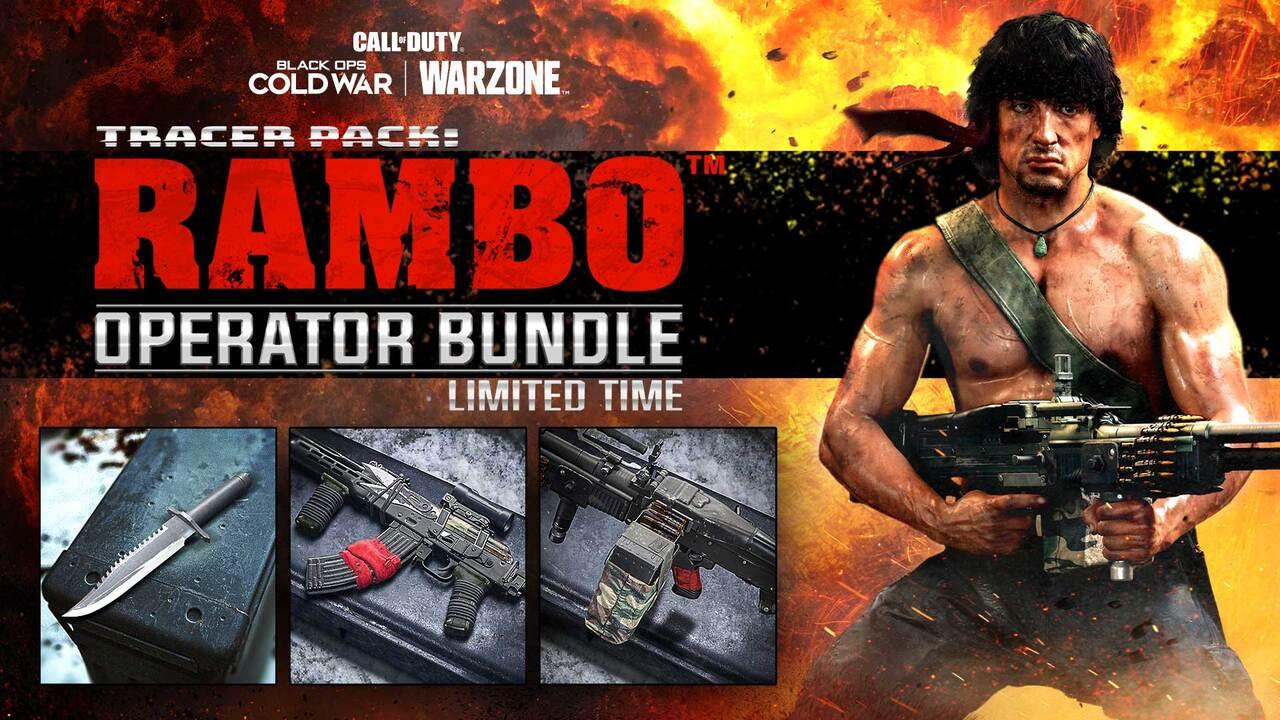 Call-of-Duty-Warzone-Rambo-Bundle