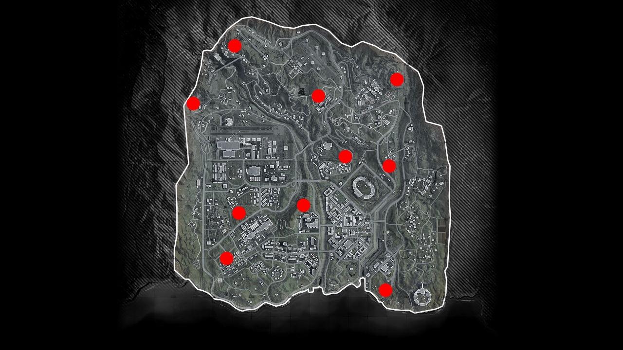 Call-of-Duty-Warzone-Rambo-POW-Camp-Location