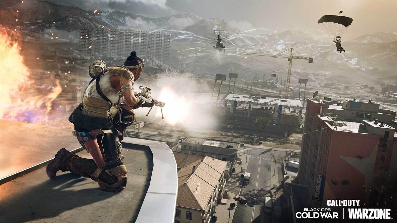 Call-of-Duty-Warzone-Season-3