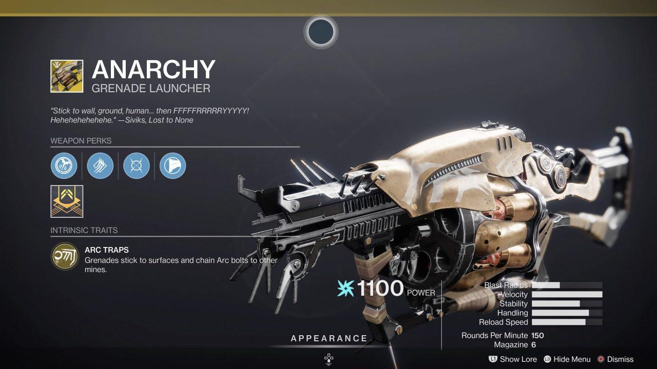 Destiny-2-Anarchy-1280x720
