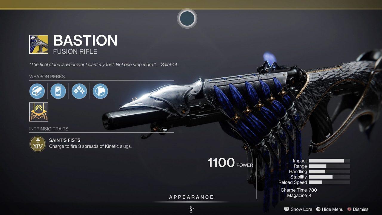 Destiny-2-Bastion-1280x720