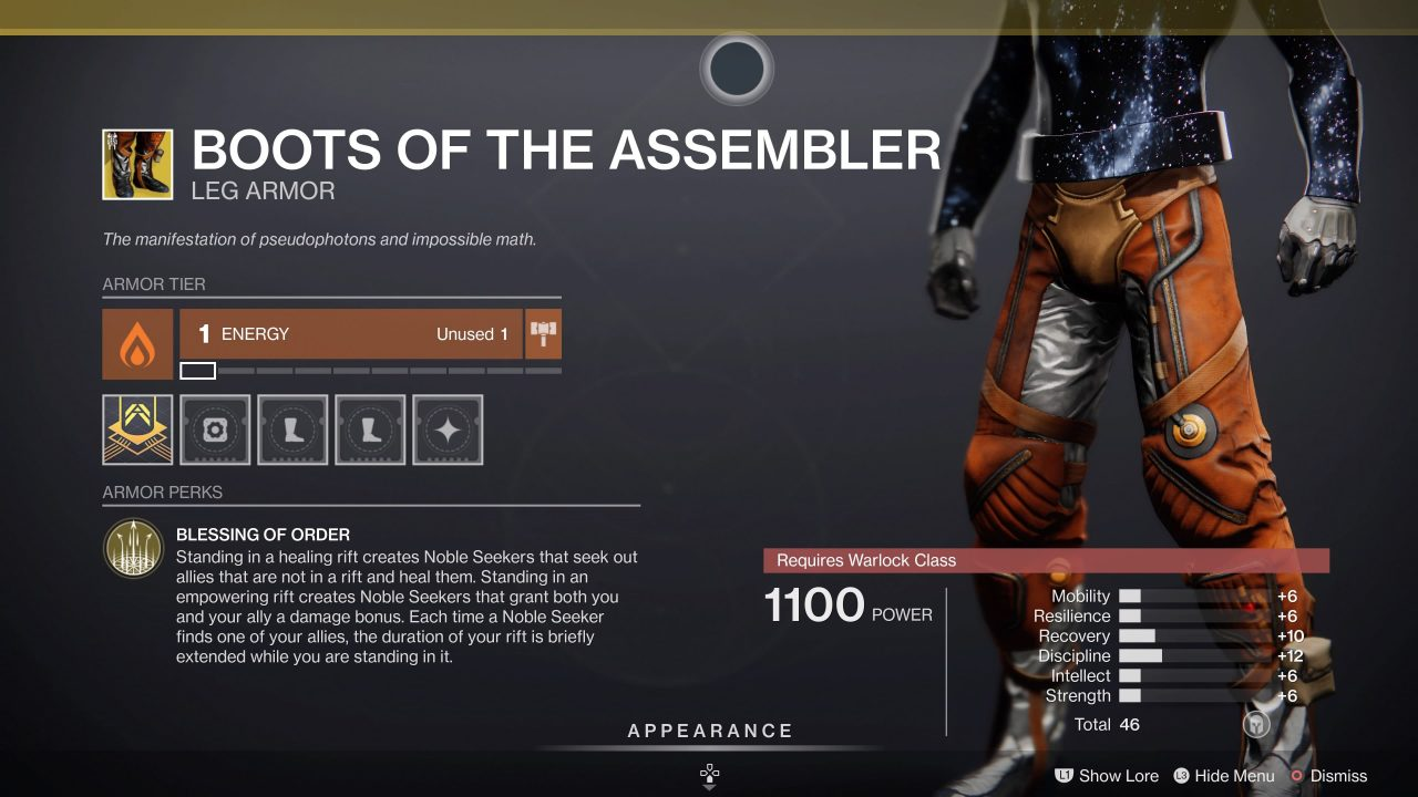 Destiny-2-Boots-of-the-Assembler-min-1280x720