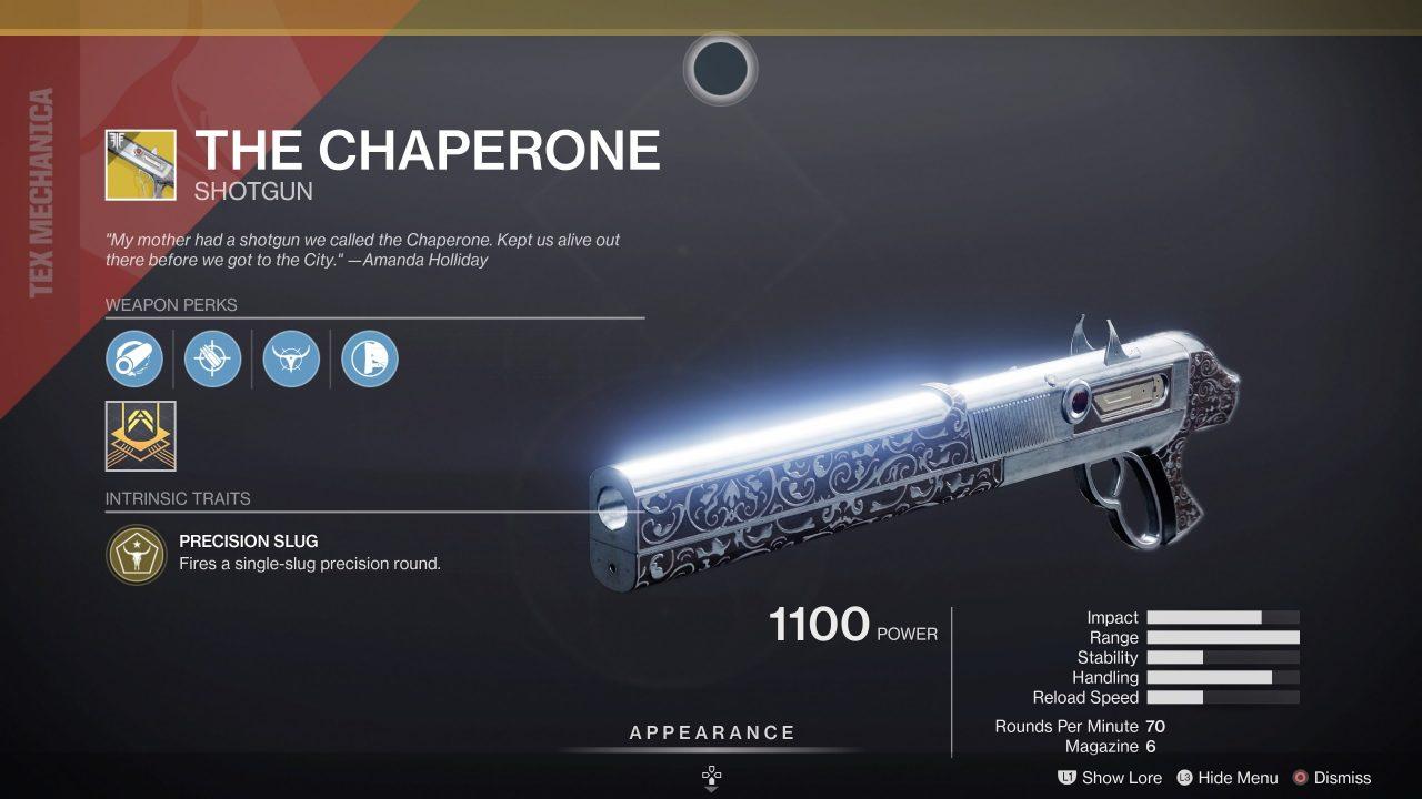 Destiny-2-Chaperone-1280x720