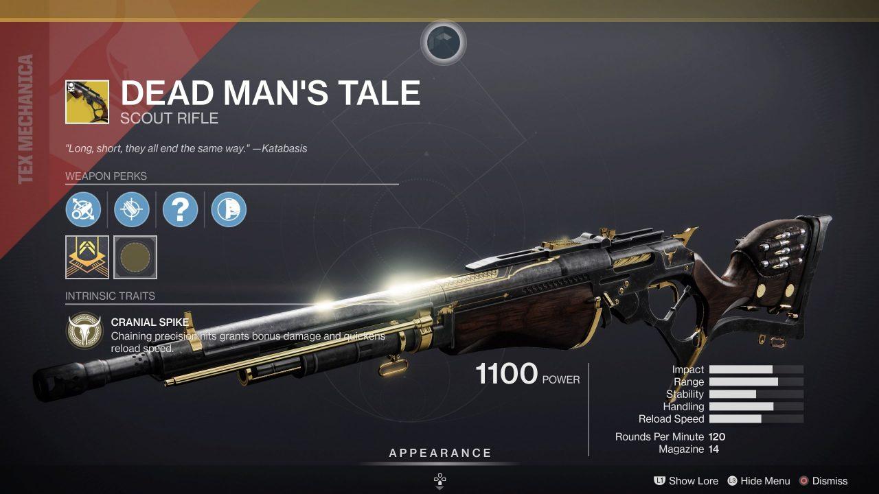 Destiny-2-Dead-Mans-Tale-1280x720