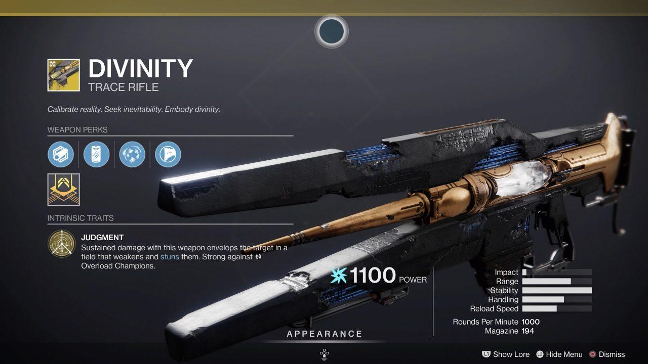 Destiny-2-Divinity-1280x720