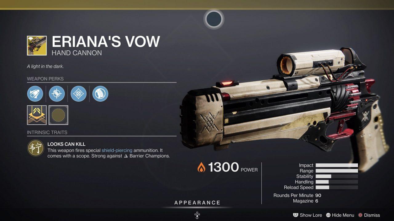 Destiny-2-Erianas-Vow-1280x720