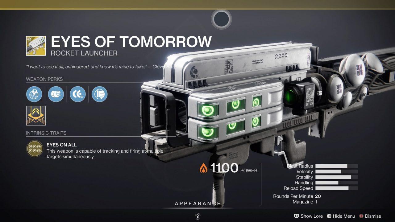 Destiny-2-Eyes-of-Tomorrow-1280x720