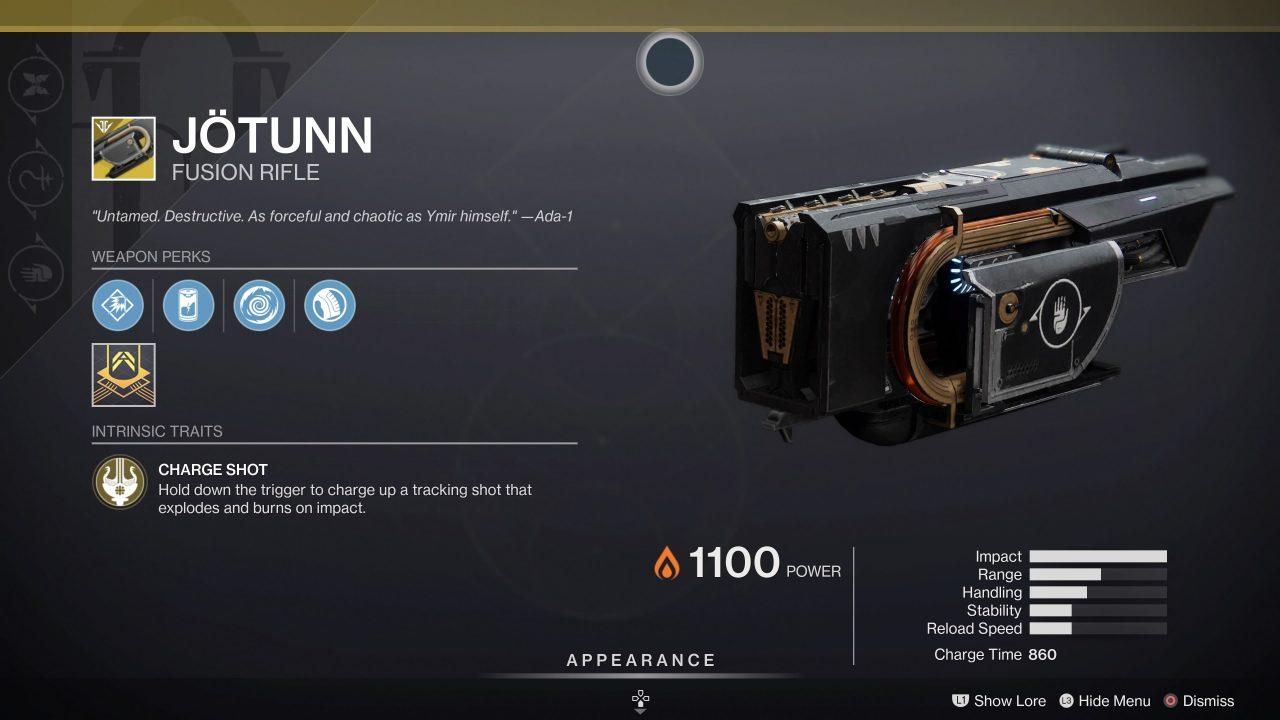 Destiny-2-Jotunn-1280x720