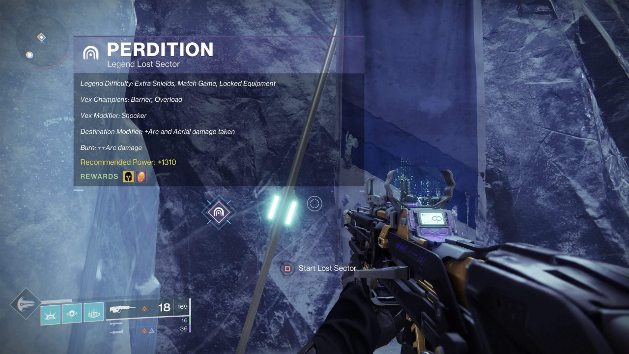 Destiny-2-Legend-Lost-Sector-Mission-Banner-min-1280x720