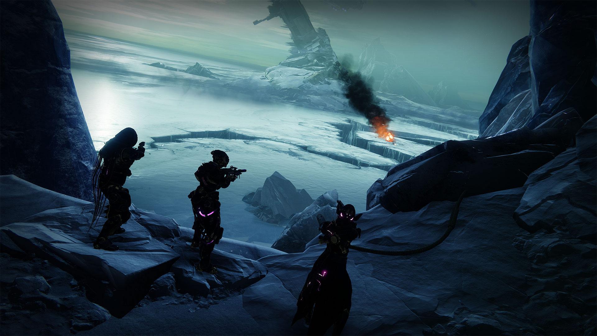 Destiny-2-Legendary-Master-Lost-Sector_guide