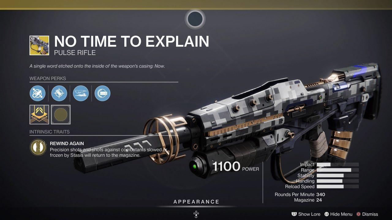 Destiny-2-No-Time-to-Explain-1280x720