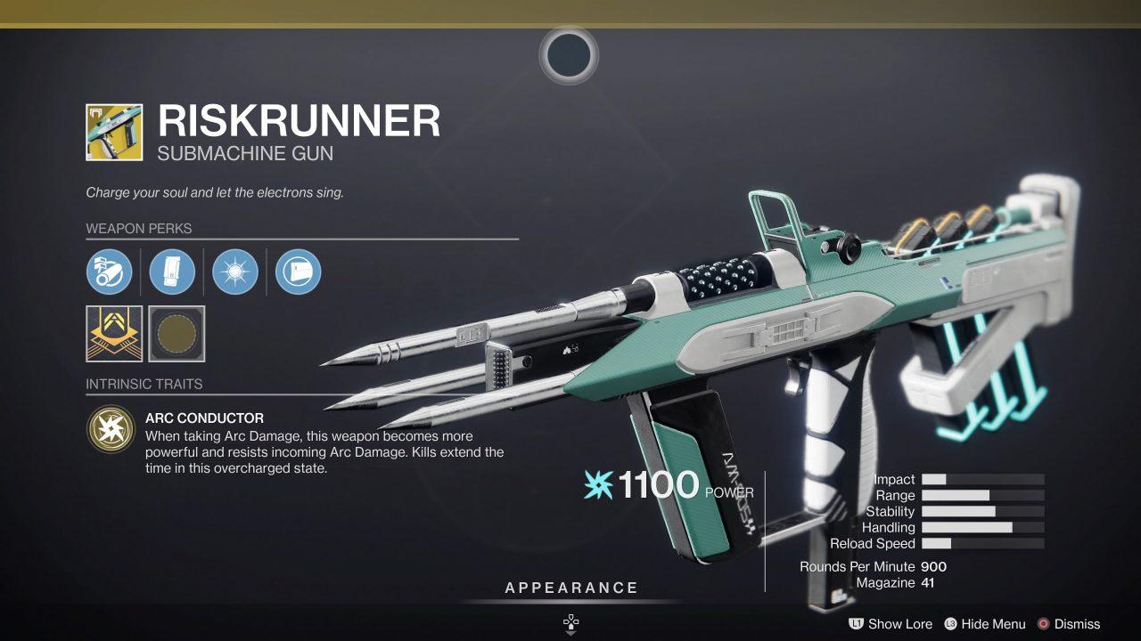 Destiny-2-Riskrunner-1280x720